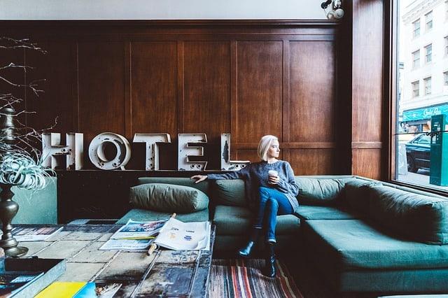 קפריסין מלון